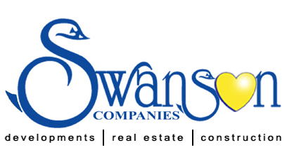 Swanson Developments
