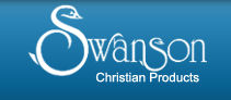 Swanson Christian Products