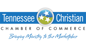 Tennessee Christian Chamber of Commerce