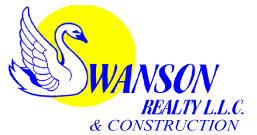 Swanson Realty & Construction